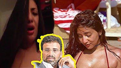 رنا هويدي و خالد يوسف XNXX الفيديو الإباحية عالية الدقة - سكساوي ...